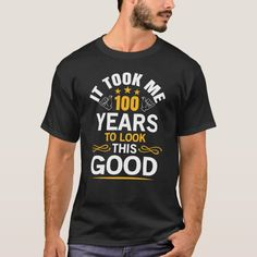 Old Man Birthday, Happy 50th Birthday, Birthday Gifts For Girls, Birthday Shirts, Shirt Print Design, Tee Design, Funny Birth, Birthday Design, Take My