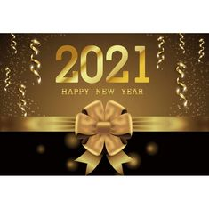 Happy New Year Pictures, Happy New Year Photo, Happy New Year Quotes, Happy New Year Wishes, New Year Photos, Happy New Year 2020, New Years Party, New Years Eve, Christmas Events