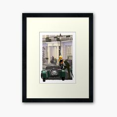 swinging sixties Lotus, Frame, Home Decor, Picture Frame, Lotus Flower, Decoration Home, Room Decor, Frames, Home Interior Design