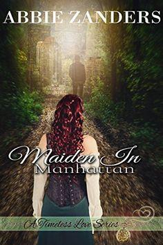 Maiden in Manhattan: A Time Travel Romance (A Timeless Lo... https://www.amazon.com/dp/B00NVVMM7E/ref=cm_sw_r_pi_dp_pQSnxb7KE8EV5