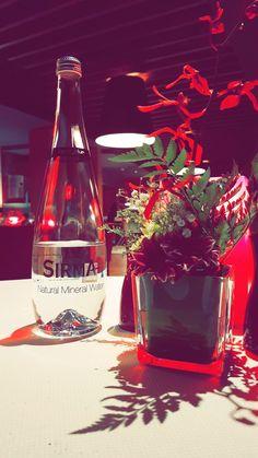 Tugra restaurant - Tugra, Riyadh Traveller Reviews - TripAdvisor Riyadh, Trip Advisor, Alcoholic Drinks, Restaurants, Wine, Bottle, Glass, Travel, Viajes