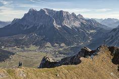 Alpine toboggan and Salt Mine in Salzburg, Austria :) Ursula, Half Board, Walking Holiday, Hiking With Kids, South Tyrol, Self Driving, Tour Guide, Alps, Salzburg Austria