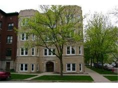 Condos/Townhomes/Duplexes+for+sale+at+1409+West+North+Shore+Avenue+3+Chicago,+IL+60626+-+MLS#+08231301+|+SearchChicago.com