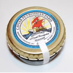 David Rosengarten's exclusive caviar line only on sale 4 MORE DAYS! #caviar #champagne #luxury