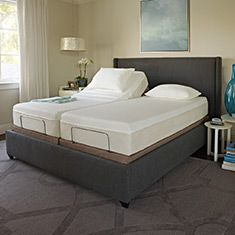 77 Best Tempur Pedic Images In 2019 Bed Pads Houston Tx Join
