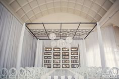WedLuxe– Laser Focus | Photography By: Dave Abreu Photography Follow @WedLuxe for more wedding inspiration!