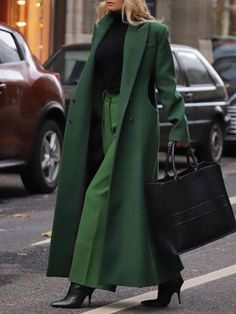 Streetwear Mode, Streetwear Fashion, 80s Fashion, Fashion Week, High Fashion Outfits, Fashion Hacks, Ootd Fashion, Fashion Tips, Mode Outfits