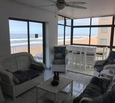 Amazibu Holiday Accommodation in Amanzimtoti - Cape Town Accommodation, Holiday Accommodation, Kwazulu Natal, Top Destinations, Weekend Getaways, West Coast, South Africa, Places To Visit, Southern
