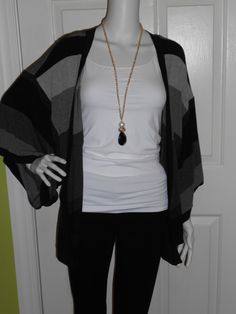 red haute cardigan available at Scout & Molly's of Charleston