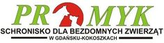 New business directory listing - Animal Shelter Promyk Gdańsk - http://engdex.pl/bd/animal-shelter-promyk-gdansk/ - Animal Shelter Promyk has different breeds of dogs and cats which you can adopt.