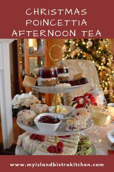 Christmas Afternoon Tea Christmas Afternoon Tea, Christmas Tea Party, Afternoon Tea Parties, Holiday, Tea Sandwiches, Winter Tea Party, Tea Tray, Tea Recipes, Tapas