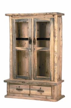 14 best gun cabinet images woodworking gun cabinets carpentry rh pinterest com