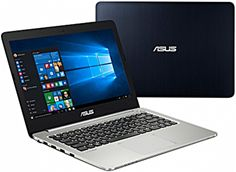 Asus K401UB Driver Download - http://www.driverscentre.com/asus-k401ub-driver-download/