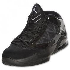Air Jordan Flight The Power Basketball