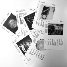 "inzpired: "" abstract-acts: "" Metodo Studio "" Art+Design+Fashion+Interiors @ inzpired.tumblr.com """
