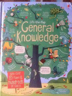 Our English Homeschool: Cum sa le oferim copiilor nostri cunoastere encicl...