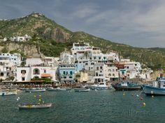 ... Sant'Angelo, Ischia, Bay of Naples, Campania, Italy Photographic Print Find best tours and activities on Etindo. Check it out here https://www.etindo.com/things-to-do/naples