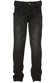 Jungen Jeans - LEGO® wear Jungen Jeanshose BOY Creative 302-Jeans