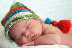 Νεογέννητο μωρό - Φυσιολογική ανάπτυξη: Κινητικότητα, κοινωνικότητα, αντίληψη, ακοή, ομιλία