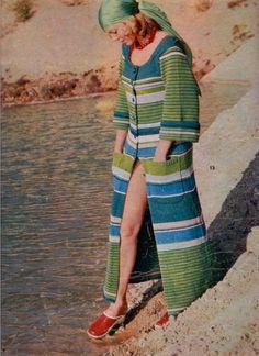 70-80-е : ru_knitting