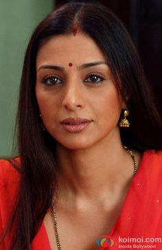Indian Tv Actress, Beautiful Indian Actress, Indian Actresses, Bollywood Celebrities, Bollywood Actress, Beautiful Saree, Beautiful Outfits, Aishwarya Rai Photo, Indian Face