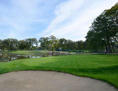 What businesses can learn from The Ryder Cup 2012
