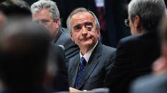 Folha do Sul - Blog do Paulão no ar desde 15/4/2012: LULA NOMEOU CERVERÓ PARA PREMIÁ-LO POR CORRUPÇÃO C...