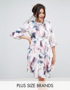 Discover Fashion Online Plus Size Womens Clothing caebd420a
