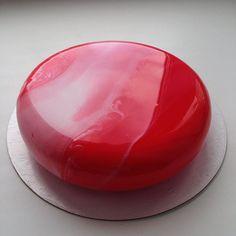 Просто cake by olganoskovaa