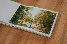 album de fotos boda digital
