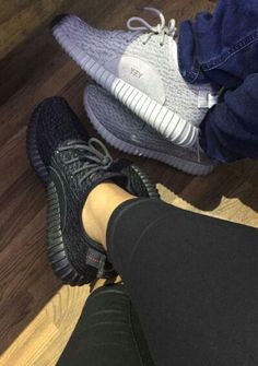 189f783d0e3 31 Best My Adidas images   Adidas shoes, Adidas sneakers, New adidas ...