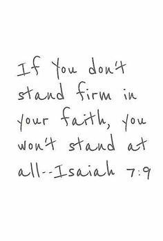 Encouraging Bible Verses: This is very true! We must act in our faith! The way our wonderful Jesus would! The Words, Cool Words, Bible Verses Quotes, Bible Scriptures, Strength Scriptures, Jesus Quotes, Quotes About Strength Bible, Faith Bible Verses, Isaiah Quotes