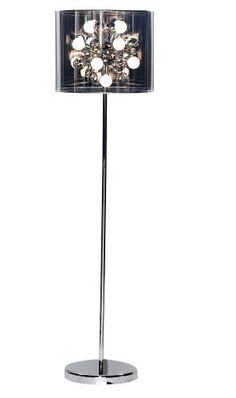 Adesso Starburst Floor Lamp, Steel Adesso http://smile.amazon.com/dp/B000PRNQ0E/ref=cm_sw_r_pi_dp_ggCCwb04MJZRT