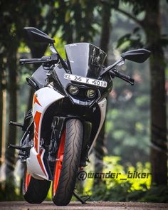 Checkout my favourite ktm pages . Background Wallpaper For Photoshop, Desktop Background Pictures, Best Photo Background, Studio Background Images, Background Images For Editing, Black Background Images, Picsart Background, Full Hd Wallpaper Download, Hd Background Download