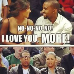 These 11 hilarious Beyonce and Jay z memes from Instagram will give you life.