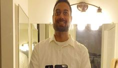 Syed Farook Radicalized: San Bernardino Shooter 'In Touch' With FBI Terror Suspects