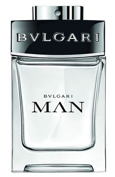 BVLGARI MAN Eau de Toilette available at #Nordstrom