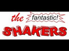 #10 song.  Fantastic Shakers - Myrtle Beach Days