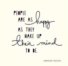 happy thoughts   Happy thoughts :)
