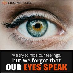 Eyes On Brickell is one of the best emergency eye care centers in Miami that accept all of the major insurances including EyeMed provider , Healthease, Staywell, Careplus and many more. Eye Care Center, United Healthcare, Eye Illustration, Eye Quotes, Eye Doctor, Eye Strain, Monday Motivation, Shops, Happiness