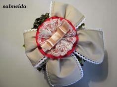 http://tocadosalmeida.blogspot.com.es/