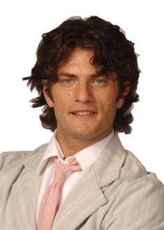 #actor #fabioditomaso