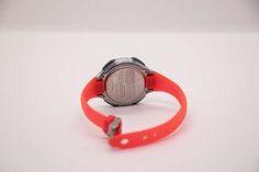 Orange Timex Ironman Sports Watch for Running | Timex Jogging Watch – Vintage Radar Sport Watches, Watches For Men, Timex Expedition, Timex Indiglo, Timex Watches, Rubber Watches, Watch Model, Watch Brands