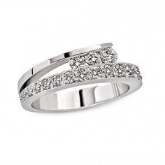 http://www.private-diamond-club.fr/bagues-diamant/bague-diamant-spirale-ancolie