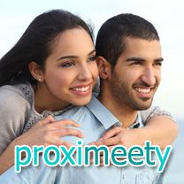 Maghreb Love Dating Site