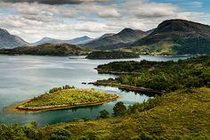Scotland  stefanforster.com