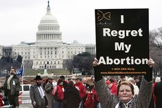 The Seven Most Common Lies About Abortion  - as featured in my latest post at http://iwasahighschoolfeminist.com/2014/02/26/please-excuse-my-rant-on-anti-choice-protesters/