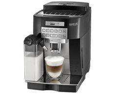 Кофемашина Delonghi ecam 22.360.b на маркете Vse42.ru.