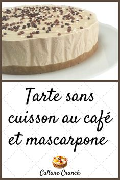 eclair cake recipe ~ eclair cake _ eclair cake no bake _ eclair cake recipe _ eclair cake puff pastry _ eclair cake no bake graham crackers _ eclair cake with chocolate ganache _ eclair cake videos _ eclair cake no bake easy desserts No Bake Eclair Cake, Eclair Cake Recipes, Tart Recipes, Cake Videos, Eclairs, Chocolate Ganache, Graham Crackers, Easy Desserts, Vanilla Cake