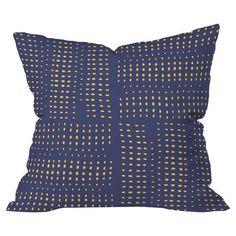 Summer Porch Pillow at Joss and Main